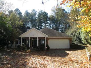 5860  Elm Tree Drive  , Buford, GA 30518 (MLS #5368582) :: The Buyer's Agency