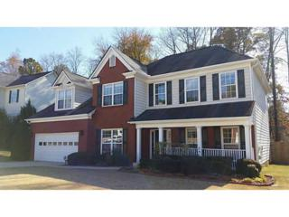 1543  Hampton Hollow Trail  , Lawrenceville, GA 30043 (MLS #5368894) :: The Buyer's Agency