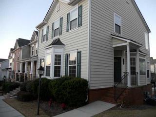 3989  Church View Lane  3989, Suwanee, GA 30024 (MLS #5368971) :: The Buyer's Agency