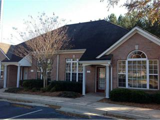 600  Abbey Court  , Alpharetta, GA 30004 (MLS #5369074) :: North Atlanta Home Team