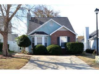 3994  White Owl Court  , Duluth, GA 30097 (MLS #5369321) :: North Atlanta Home Team