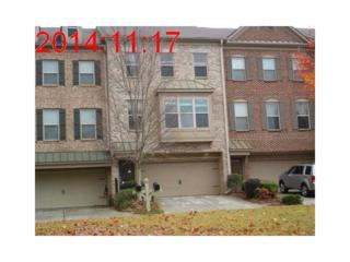 275  Blue Pointe Court  275, Suwanee, GA 30024 (MLS #5369517) :: The Buyer's Agency