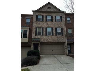 243  Bell Grove Lane  243, Suwanee, GA 30024 (MLS #5369538) :: The Buyer's Agency