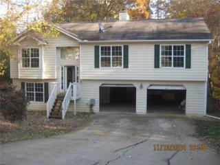 5620  Ryan Way  , Flowery Branch, GA 30542 (MLS #5369571) :: The Buyer's Agency