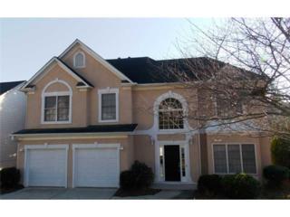 4000  Longlake Drive  , Duluth, GA 30097 (MLS #5369620) :: North Atlanta Home Team