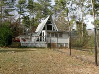 3535  Beaver Cove Road  , Cumming, GA 30041 (MLS #5369689) :: The Buyer's Agency