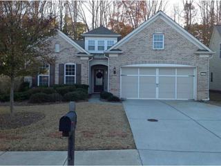 4315  Cadmium Drive  , Cumming, GA 30040 (MLS #5369876) :: The Buyer's Agency
