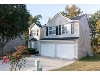3637  Park Bluff Way  , Duluth, GA 30096 (MLS #5369912) :: North Atlanta Home Team