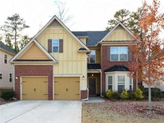 2885  Whitfield Avenue  , Cumming, GA 30040 (MLS #5369914) :: The Buyer's Agency