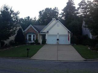 3020  Serenade Court  , Alpharetta, GA 30004 (MLS #5369916) :: North Atlanta Home Team