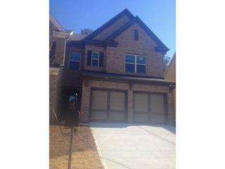 6100  Shiloh Woods Drive  59, Cumming, GA 30040 (MLS #5369946) :: North Atlanta Home Team