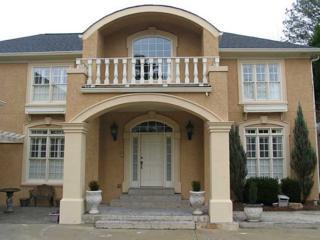18  Heatherleigh Court  , Marietta, GA 30067 (MLS #5369992) :: ERA Sunrise Realty
