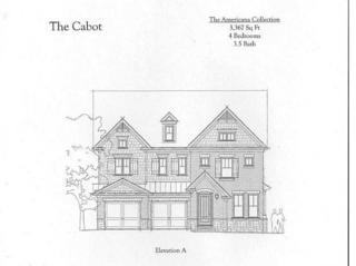 3895  Cameron Court  , Cumming, GA 30040 (MLS #5370020) :: North Atlanta Home Team