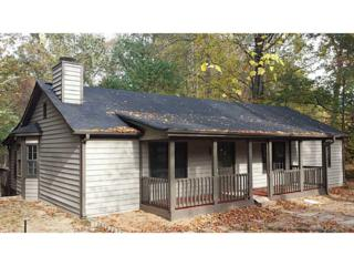 4027  Hamilton Mill Road  , Buford, GA 30519 (MLS #5370033) :: The Buyer's Agency
