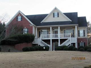 445  Reece Drive  , Hoschton, GA 30548 (MLS #5370063) :: North Atlanta Home Team