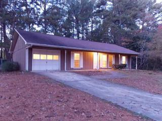 3020  Bay Berry Drive SW , Marietta, GA 30008 (MLS #5370090) :: The Zac Team @ RE/MAX Metro Atlanta