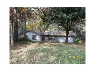 3213  Westbrook Trace  , Lawrenceville, GA 30044 (MLS #5370759) :: The Buyer's Agency