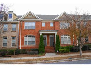 4218  Baverton Drive  4218, Suwanee, GA 30024 (MLS #5370908) :: The Buyer's Agency