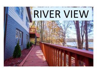 190  Azalea Drive  , Roswell, GA 30075 (MLS #5371115) :: The Buyer's Agency