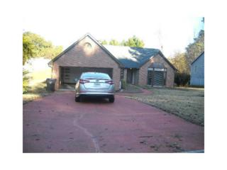 530  Ringtail Drive  , Lawrenceville, GA 30044 (MLS #5371189) :: The Buyer's Agency
