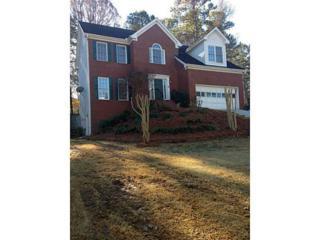 105  Rivershyre Circle  , Lawrenceville, GA 30043 (MLS #5371203) :: The Buyer's Agency