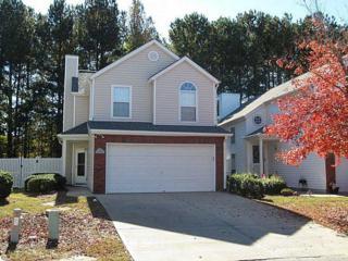 685  Chantress Court  , Alpharetta, GA 30004 (MLS #5371926) :: North Atlanta Home Team