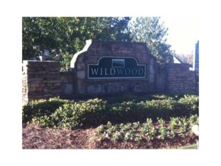 5415  Wild View Court  , Buford, GA 30518 (MLS #5372759) :: The Buyer's Agency
