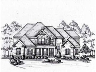 2494  Northern Oak Drive  , Braselton, GA 30517 (MLS #5373646) :: The Buyer's Agency