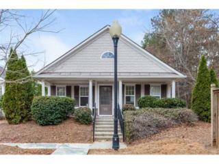 3502  Flowering Springs  , Powder Springs, GA 30127 (MLS #5374807) :: North Atlanta Home Team