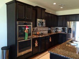 6338  Stonebridge Cove  , Braselton, GA 30517 (MLS #5375219) :: The Buyer's Agency
