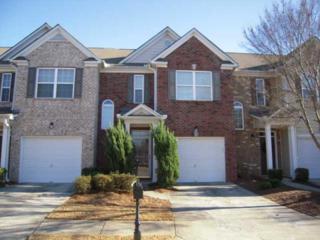 3305  Thornbridge Drive  3305, Powder Springs, GA 30127 (MLS #5375402) :: North Atlanta Home Team