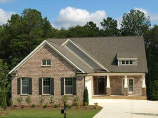 199  Bakers Farm Circle  , Braselton, GA 30517 (MLS #5375852) :: The Buyer's Agency