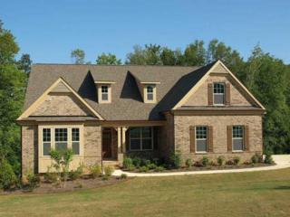 611  Baker View Lane  , Braselton, GA 30517 (MLS #5375859) :: The Buyer's Agency