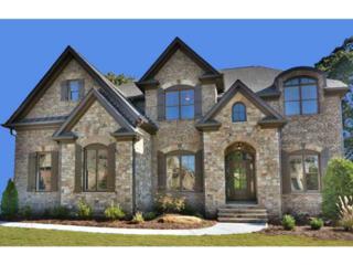 2204  Northern Oak Drive  , Braselton, GA 30517 (MLS #5375911) :: The Buyer's Agency