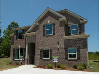2519  Beauchamp Court  , Buford, GA 30519 (MLS #5376039) :: The Buyer's Agency
