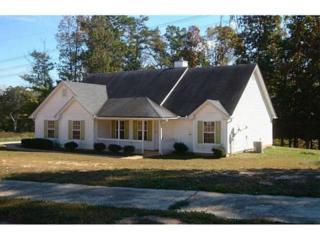 3454  Coach Court  , Gainesville, GA 30507 (MLS #5376629) :: The Buyer's Agency