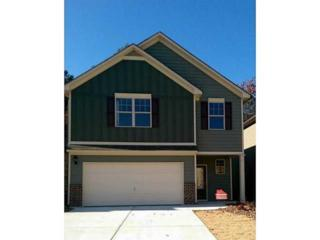 426  Grenier Terrace  , Lawrenceville, GA 30045 (MLS #5376632) :: The Buyer's Agency