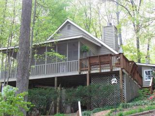 9035  Knoll Drive  , Gainesville, GA 30506 (MLS #5376672) :: North Atlanta Home Team