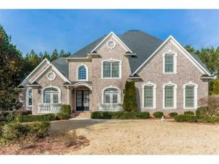 1985  Briergate Drive  , Duluth, GA 30097 (MLS #5376883) :: The Buyer's Agency