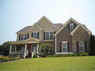 6750  Scottsfield Trace  , Cumming, GA 30028 (MLS #5376934) :: The Buyer's Agency