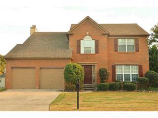 185  Sessingham Lane  , Alpharetta, GA 30005 (MLS #5376968) :: North Atlanta Home Team