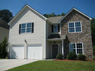 3950  Pointe Vecchio Circle  , Cumming, GA 30040 (MLS #5377154) :: The Buyer's Agency