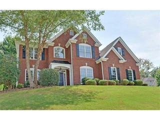 3847  Medfield Place  , Duluth, GA 30097 (MLS #5377196) :: The Buyer's Agency