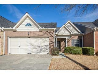 3210  Abbott Drive  12, Powder Springs, GA 30127 (MLS #5377292) :: North Atlanta Home Team