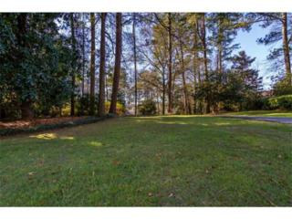 4400  Garmon Road NW , Atlanta, GA 30327 (MLS #5377402) :: The Hinsons - Mike Hinson & Harriet Hinson