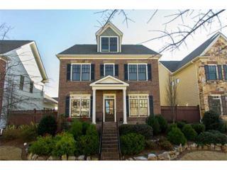 510  Willow Oak Way  , Roswell, GA 30076 (MLS #5377476) :: The Buyer's Agency