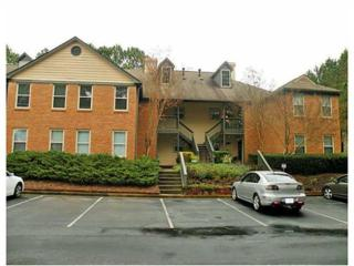 1615  Beaumont Circle  -, Duluth, GA 30096 (MLS #5377506) :: North Atlanta Home Team