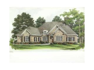 3269  Carmichael Place  , Duluth, GA 30097 (MLS #5377574) :: The Buyer's Agency