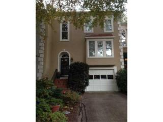 3673  East Bay Street  3673, Duluth, GA 30096 (MLS #5377588) :: North Atlanta Home Team