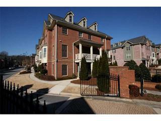 5253  Campion Way  5253, Alpharetta, GA 30022 (MLS #5377598) :: North Atlanta Home Team